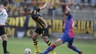 Мариян Огнянов: Херо е един от вечно мрънкащите за слабото ниво на футбола у нас