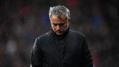 Хъдърсфийлд нанесе първа загуба на Юнайтед, Сити дръпна с 5 точки на върха