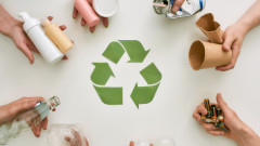В този щат вече глобяват, ако не използвате екологични опаковки