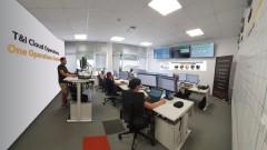Технологичният отряд за бързо реагиране на една от най-големите софтуерни компании у нас