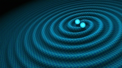 Учени с революционно откритие – има гравитационни вълни