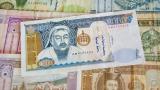 Най-зле представящата се валута в света с нов рекорден спад