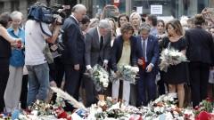 Жертвите на атентатите в Испания вече са 16