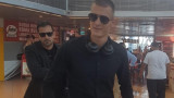 Божидар Чорбаджийски във ФКСБ за 50 000 евро