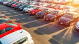 Кои са най-продаваните марки автомобили в света в началото на 2021 година?