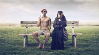 Защо на жените им е по-студено, отколкото на мъжете