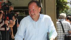 Миков: БСП не е лява партия, слабият резултат на вота е показателен