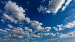 Ще изчезнат ли облаците