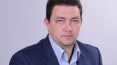 Уволниха секретаря и главния архитект на Петрич