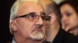 Отговорът за фирмите-бушони е в разследването за КТБ, убеден Муравей Радев