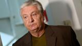Костадин Стоичков: Очакваме в плейофната фаза на българското първенство да въведем ВАР системата