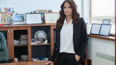 Доц. д-р Наталия Футекова оглавява ИКТ направлението на VUZF Lab