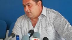 Настъпва ли хаос в Барековата партия?