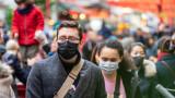 Защо в Италия умират повече хора от коронавируса, отколкото в Китай?
