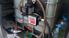 Нормативните промени се отразяват в цените на горивата