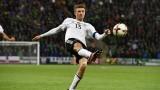 Виктор Вутов за Мондиал 2018: Томас Мюлер ще поведе Германия към защита на световната титла