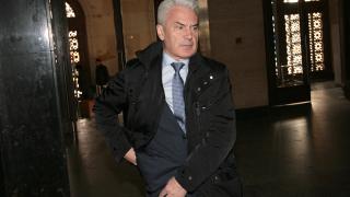 Делата срещу Сидеров станаха политическа сделка, смята адвокат