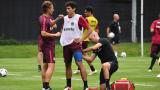 Реал (Мадрид) си връща юноша, Пепе определено е пътник