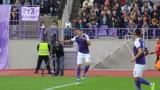 Етър и Дунав ще се опитат да спрат негативните си серии в Първа лига