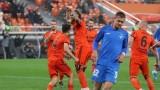 Хичо с гол и асистенция при победа на Урал