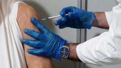 Пет случая на сериозни усложнения в Гърция след COVID-19 ваксинация