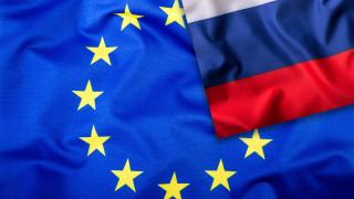 ЕС удължава икономическите санкции срещу Русия?