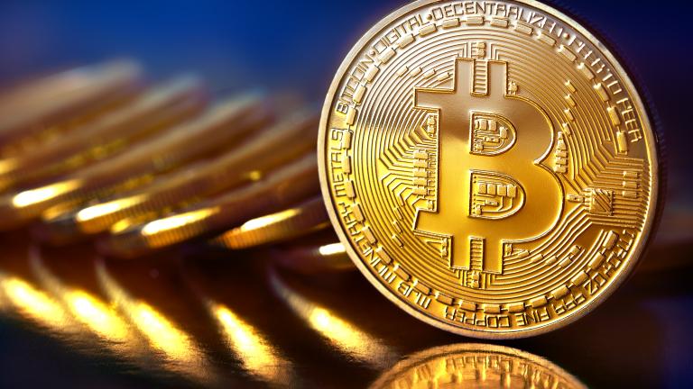 От $14 000 до $9600 и обратно до близо $13 000: Какво стои зад волатилността на bitcoin?