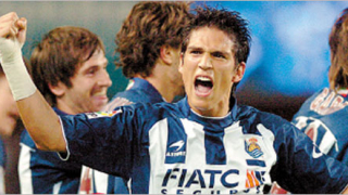 Реал (С) извън зоната на изпадащите след успех над Сантандер