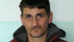 Няма следа от избягалия затворник от Пловдив