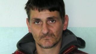 Задържаха избягалия от пловдивския затвор