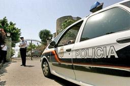 Откриха убита българка в Мадрид
