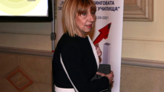 Недостиг на лекарите у нас прогнозира Клисарова
