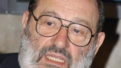 Почина Умберто Еко