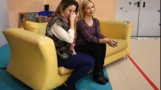 Средствата за лечението на Марина Вълкова вече са събрани!