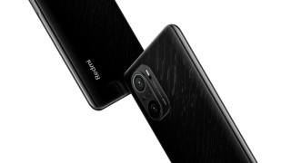 Xiaomi Redmi K40 - високи характеристики на средна цена