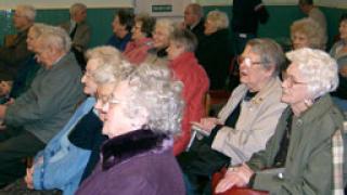 От догодина актуализират пенсиите на над 1 милион българи