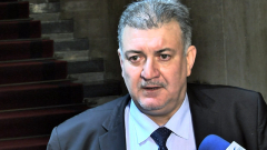 Главсекът на МВР сезирал прокуратурата за политически натиск