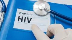 """""""Заедно да спрем СПИН"""" - ден на съпричастност със засегнатите"""
