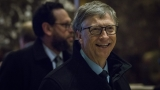 Светът е изправен пред риск от пандемии, предупреди Бил Гейтс