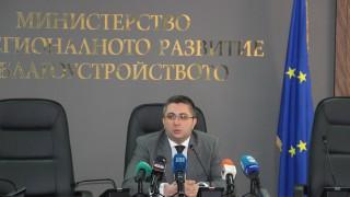 Държавата дава 100 млн. лв. за ремонт на пътища
