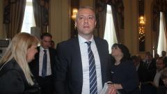 Изпреварваме Чехия и Полша по чужди инвестиции спрямо БВП, изчислил Лукарски