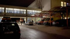 Под карантина са габровската и плевенската болница заради коронавируса