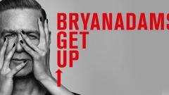 """Брайън Адамс пише музика по """"Хубава жена"""""""
