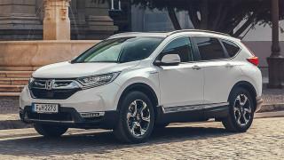 Още една световна автомобилна марка се отказва от дизела