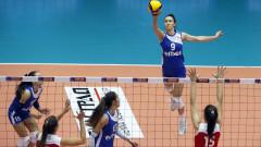 Казанлък и София приемат първите два допълнителни турнира в НВЛ-жени