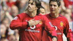 Рууд ван Нистелрой подписа с Реал