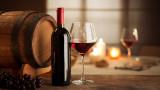 Влияe ли виното на плодовитостта на жените