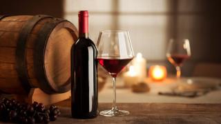 Вторият най-голям в света производител на алкохол може да продаде винения си бизнес