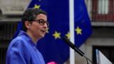 Испания поиска общи правила за свободно движение в ЕС