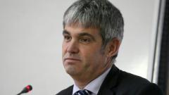 Пламен Димитров: В три сектора напрежението е изключително сериозно